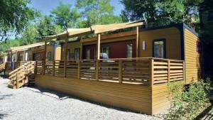camping altomincio family park